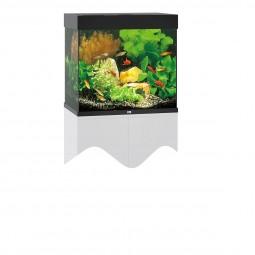 Juwel Lido 120 LED Komplett Aquarium ohne Schrank