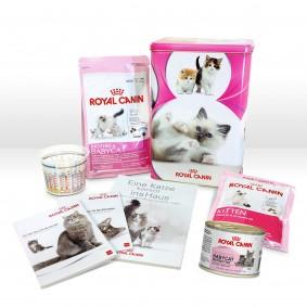 Royal Canin Mother & Babycat-Starterpaket