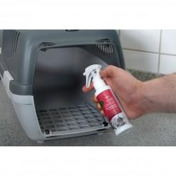 Felisept Home Comfort Beruhigungs-Spray 100ml