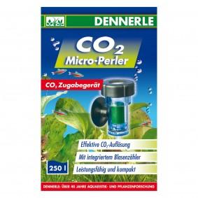Dennerle Profi-Line CO2 Micro-Perler Diffuseur de CO2