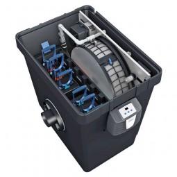 Oase Teichfilter BioTec Premium 80000