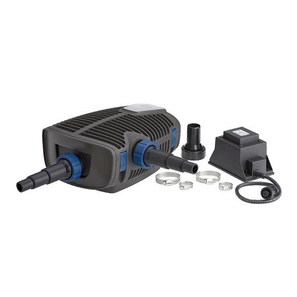 Oase Teichpumpe Aquamax Eco Premium 12 V