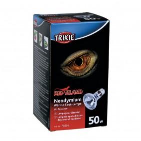 Trixie Neodymium-Wärme-Spotlampe