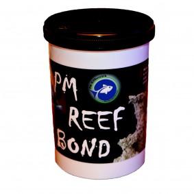 PM Riffkeramik PM Reef Bond