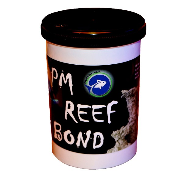 PM Riffkeramik PM Reef Bond