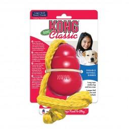 KONG Classic günstig kaufen bei ZooRoyal
