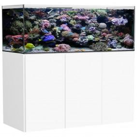 Aqua Medic Meerwasseraquarium Armatus XD weiß