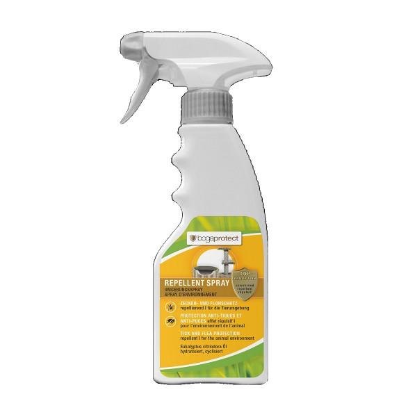 bogaprotect Repellent Umgebungs-Spray 250 ml