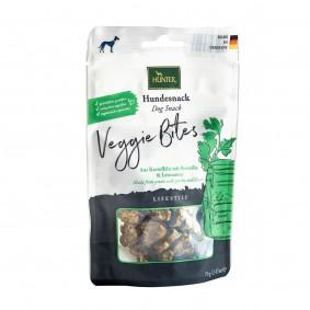 Hunter Hundesnack Lifestyle Veggie Bites