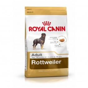 Schipkau Annahütte, Herrnnmühle Angebote Royal Canin Rottweiler 26 Adult - 12kg