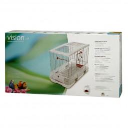 Vogelkäfig Vision II Model L01 groß