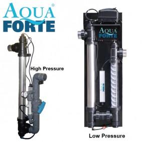 Aqua Forte Ozon Redox UVC