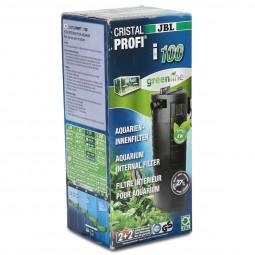 JBL CristalProfi i100 greenline Innenfilter
