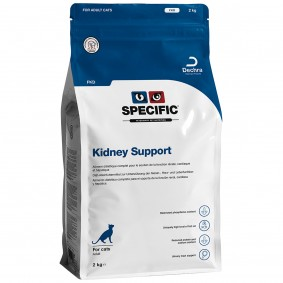 Specific FKD Kidney Support 2kg