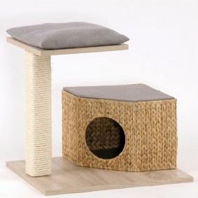 Silvio Design Wohnboy  Loom