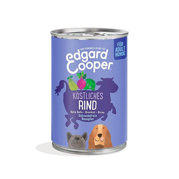 Edgard & Cooper Rind