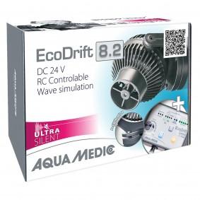 Aqua Medic proudové čerpadlo EcoDrift