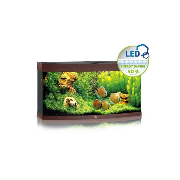 Juwel Komplett-Aquarium Vision 260 LED ohne Unt...