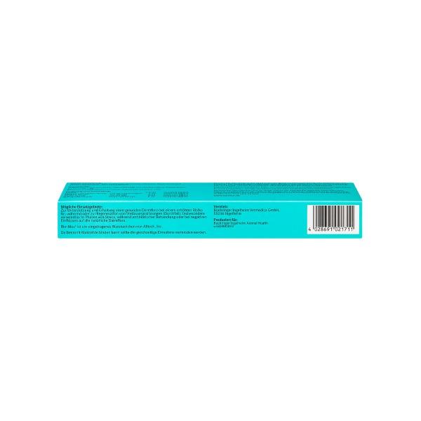Boehringer Ingelheim Canikur® Pro Paste