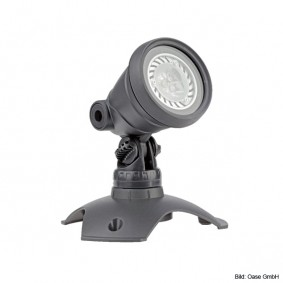 Oase LunAqua 3 LED Set