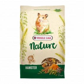 Versele Laga Nature pro křečky 2,3kg