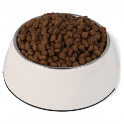 Bosch Hundefutter Reproduction 7,5 kg