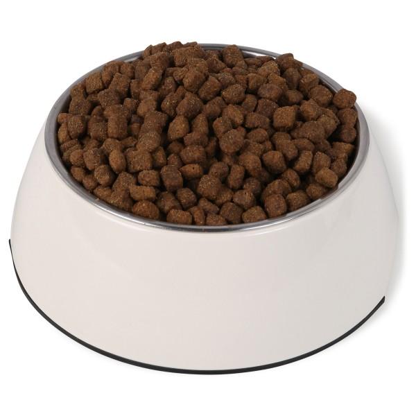 Bosch Hundefutter Reproduction 7,5 kg