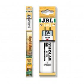 JBL SOLAR REPTIL SUN T8 Leuchtstoffröhre
