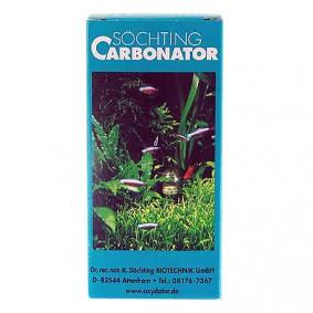 Söchting Recharge pour Carbonateur