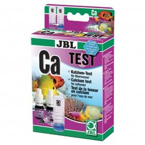 JBL Test-Set Ca / Kalzium