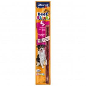 Vitakraft Hundesnack Beef Stick Pansen 1 Stück