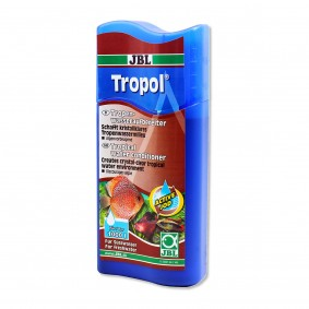 JBL Tropol Tropenwasseraufbereiter 100ml