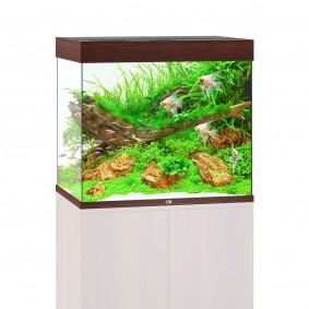 Juwel Lido 200 LED Komplett Aquarium ohne Schrank