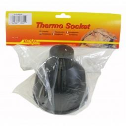 Lucky Reptile Reflektor Set für Thermo Socket