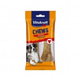 Vitakraft Chews Kauknochen 2 Stück