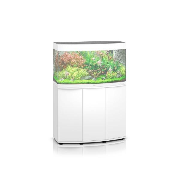 Juwel Aquarium Unterschrank SBX für Vision 180 ...