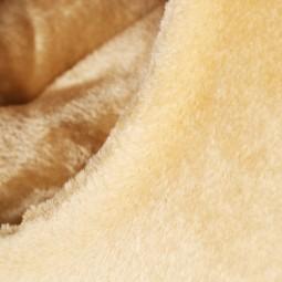 Trixie Kuschelhöhle Lilo 35×26×41cm beige