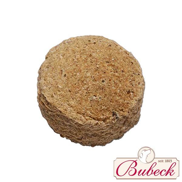 Bubeck Lamm & Reis Taler 10kg