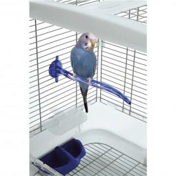 Vogelkäfig Vision II Model S01 klein