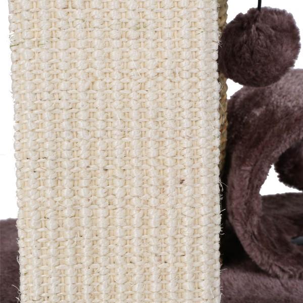 ZooRoyal Kratzbaum Svea 51 cm
