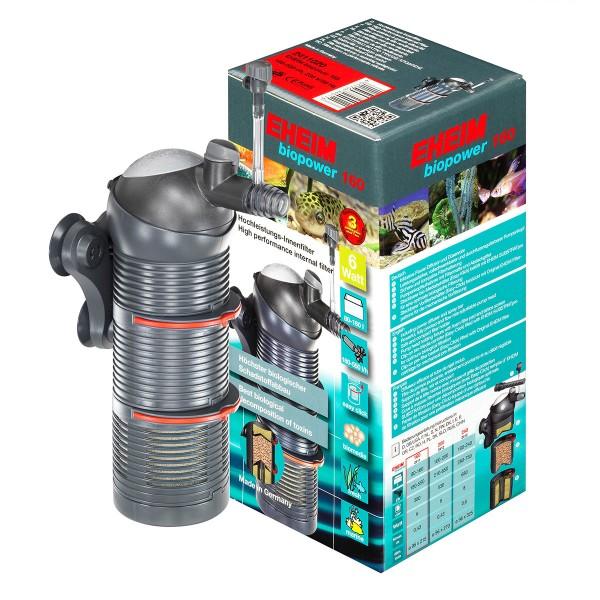 Eheim Filtre Intérieur Biopower 160