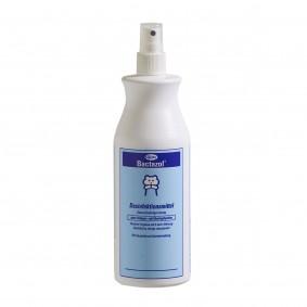 Bactazol Desinfektionsmittel