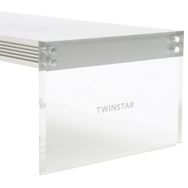 Twinstar LED Beleuchtung E-Series