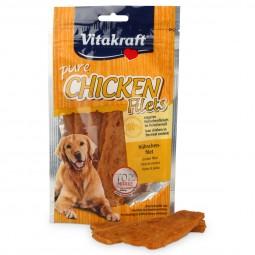 Vitakraft pure Chicken Hühnchenfilet