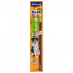 Vitakraft Hundensnack Beef Stick Menü Gemüse 1 Stück