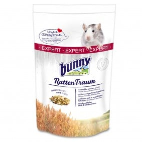 Bunny Nature RattenTraum EXPERT