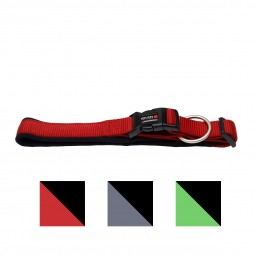 Wolters Professional Comfort Halsband extra-breit