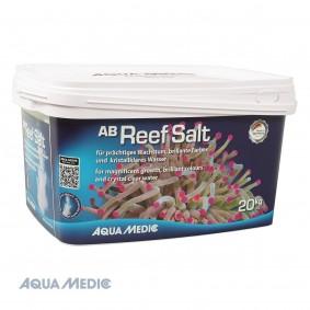 Aqua Medic Reef Salt 20 kg Eimer