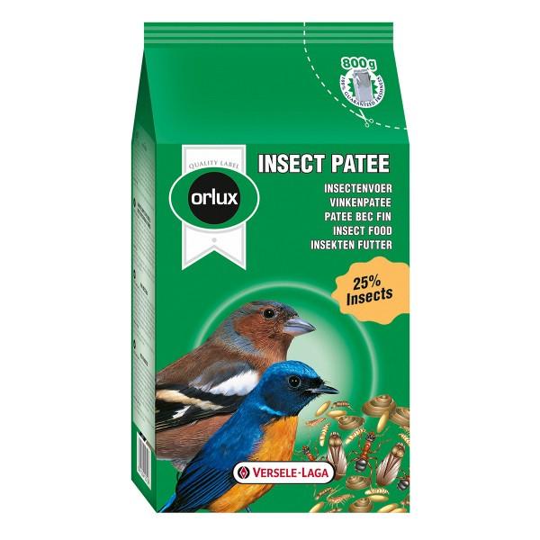 Versele Laga Orlux Insect Patee - Min. 25% Insekten