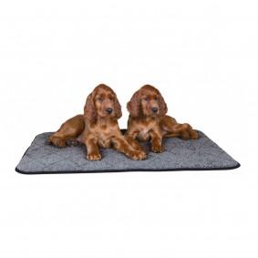 Trixie Hunde-Thermodecke wärmespeichernd - 90x70cm Sale Angebote Lindenau